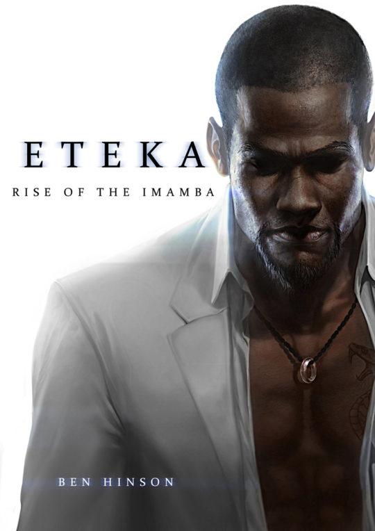 ETEKA-cover 1