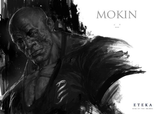 ETEKA-mokin