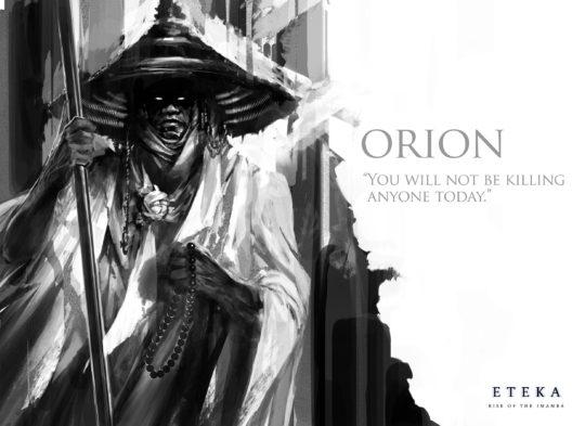 ETEKA-orion