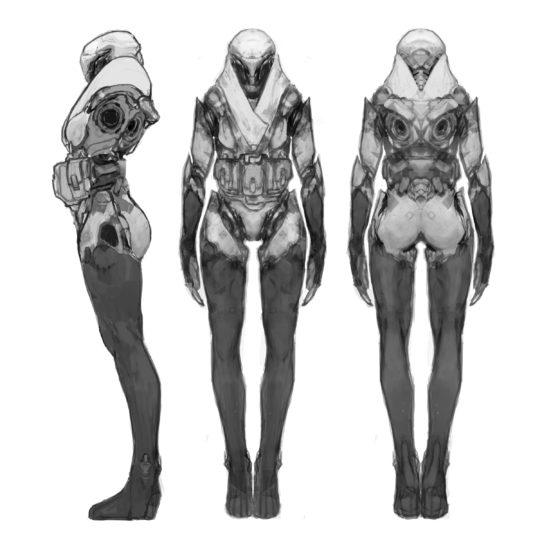 owl concept 2