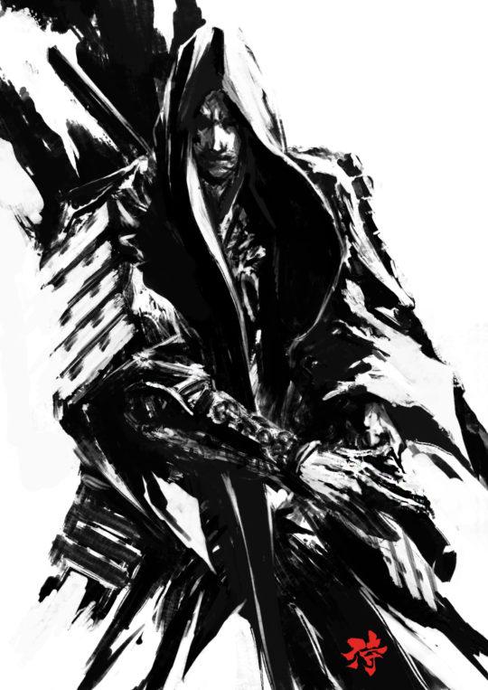 samurai spirit 3