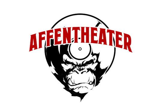 Affentheater Promo
