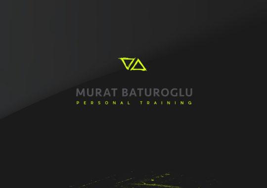 MBPT 2 logo