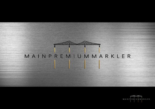 MPM logo 1