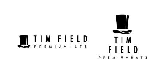 TF 2 logo