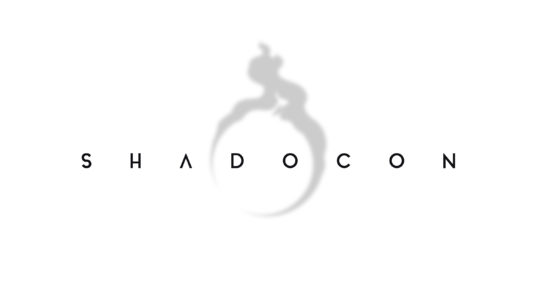 shadocon logo